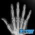 X-Ray Scanner 1.7.5 دانلود نرم افزار اسکنر اشعه ایکس