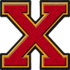 XBlast Tools-Xposed 1.8.7 دانلود نرم افزار تنظیمات حرفه ای