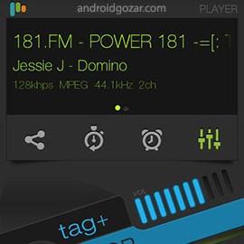 XiiaLive Pro – Internet Radio 3.3.3.0 دانلود رادیو اینترنتی اندروید