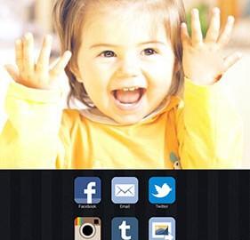XnExpress Pro 1.64 دانلود نرم افزار عکاسی حرفه ای