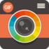 دانلود Gif Me! Camera Pro 1.80 برنامه فیلمبرداری با فرمت گیف
