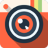 InstaCam Pro – Camera Selfie 1.43 دانلود نرم افزار دوربین با افکت آنی