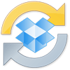 App Sync Pro 1.3 دانلود نرم افزار همگام سازی داده برنامه ها