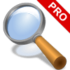 Your Magnifier Pro 1.9.3.2 دانلود نرم افزار ذره بین