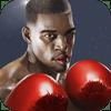 Punch Boxing 3D 1.1.1 دانلود بازی بوکس مشت زنی اندروید + مود