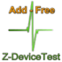 Z – Device Test (Ad Free) 1.7 تست سخت افزارهای موبایل