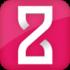 ZenDay: Tasks, To-do, Calendar 2.2.2 دانلود نرم افزار مدیریت زمان