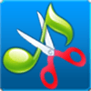 ZeoRing Ringtone Ed. (Ad-Free) 1.3.0 دانلود نرم افزار ساخت رینگتون