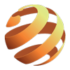 FTP Express Pro 3.1 دانلود نرم افزار مدیریت FTP،FTPS،FTPSE