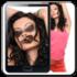 دانلود Zombie Booth – Zombie Me Pro 3.0.5 برنامه تبدیل عکس به زامبی