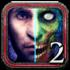 ZombieBooth 2 Full 1.3.6 دانلود نرم افزار غرفه زامبی 2