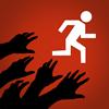 Zombies, Run! 3.2.0 دانلود نرم افزار فرار از زامبی ها +دیتا