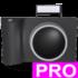 Zoom Camera Pro 8.0.1 دانلود نرم افزار عکاسی و فیلمبرداری حرفه ای
